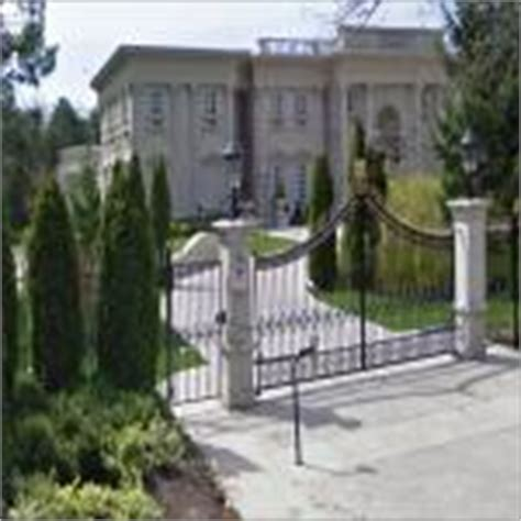 Robert Herjavec House by Robert Herjavec House Tour Quotes