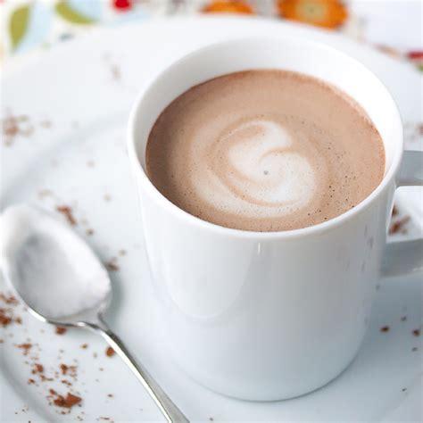 42 calorie almond milk chocolate
