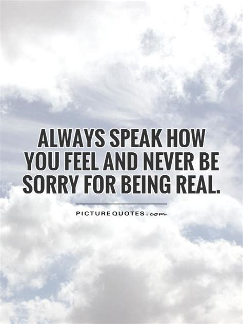 Real Quotes Sorry And Apologize Quotes For And Him Letter