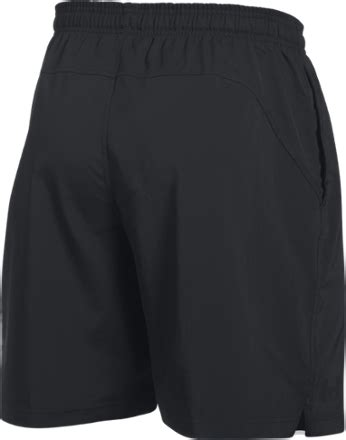 Armour Freedom Hiit Woven Navy armour hiit woven shorts s rei garage