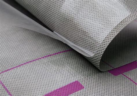 tile roof sealant for high wind zones permavent apex apex 2xt ajw distribution