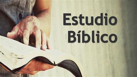 estudio b blico de 1 samuel 1 28 escuela biblica top trending culto de estudio biblico 22 julio 2016 hna rumalda