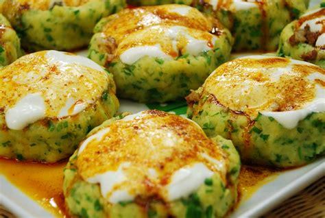 tarifleri yeni resimli ve pratik nefis yemek tarifleri sitesi patatesli yemek tarifleri g 246 rselleri pratik ev yemek