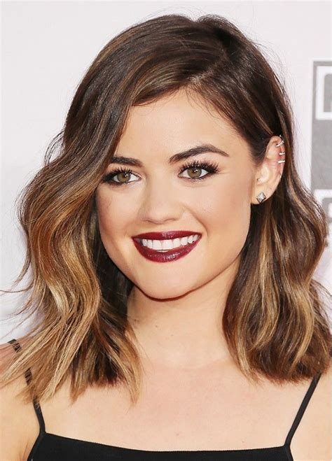 what is lob haircut 25 best ideas about wavy lob on pinterest wavy lob