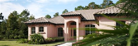 Property Purchase Records Buying Property In Florida The Florida Property For Sale Complete Guide Learn How