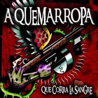 Kaos Salvador B C rash patagonia skinhead coyhaique 2008 2018 a