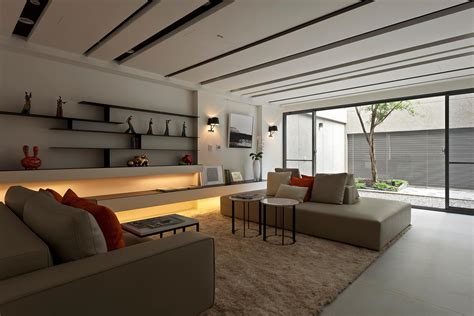 asian home interior design some stunningly beautiful exles of modern asian