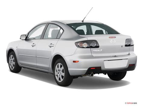 where to buy car manuals 2009 mazda mazda3 windshield wipe control 2009 mazda mazda3 prices reviews and pictures u s news world report