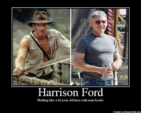 Harrison Ford Meme - harrison ford meme 28 images best harrison ford plane