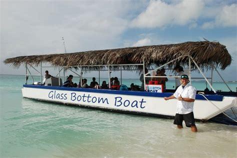 glass bottom boat tours grand cayman die top 10 aktivit 228 ten nahe hard rock cafe grand cayman