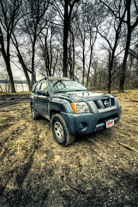 128 best images about nissan navara on cars