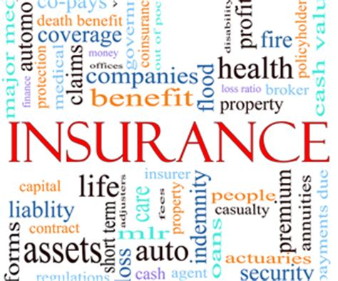 home insurance quotes insurance