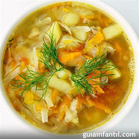 recetas de cocina de cuchara guiso de pollo con verduras y quinoa receta de cuchara