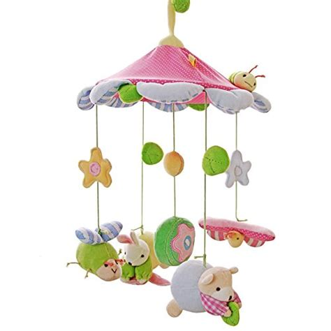 Best Crib Mobile 2014 top 5 best mobile crib bracket for sale 2017 giftvacations