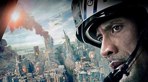 film full movie san andreas 187 movie review san andreas