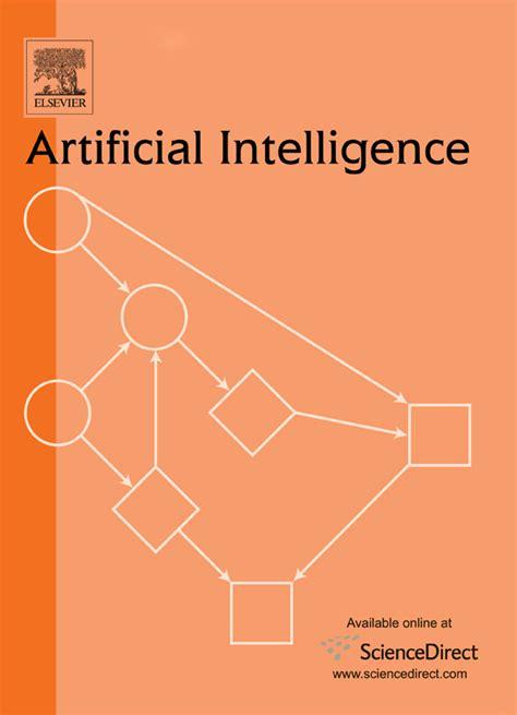pattern analysis and machine intelligence journal research workshops machine intelligence research institute