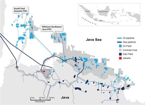 java layout east west indonesia pertamina to acquire talisman s interest in