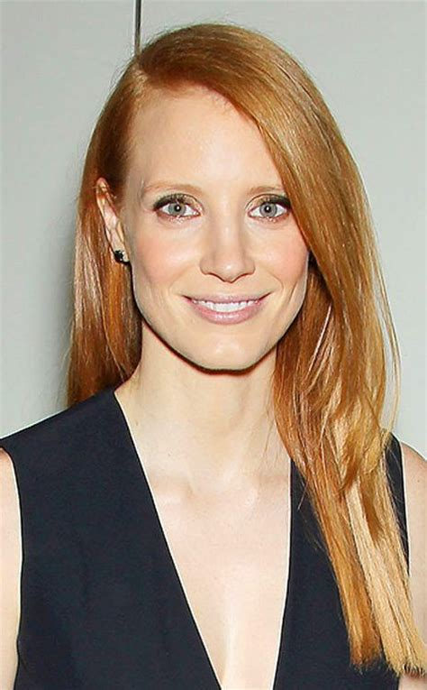 chastain hair color kate bosworth from daily moment chastain