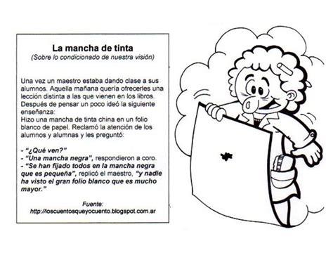 preguntas ingles niños la catequesis el blog de sandra cuentos para los ni 241 os
