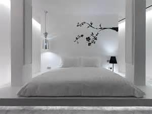 Minimalist Design Ideas by Minimalist Bedroom Ideas Interior Design Inspirations