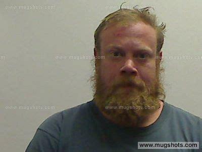 Zanesville Ohio Arrest Records Harley Bruce Sanders Mugshot Harley Bruce Sanders Arrest Muskingum County Oh