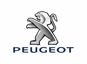 Peugeot Cars Logo Peugeot Logo Wallpapers Hd Backgrounds Wallpapersin4k Net