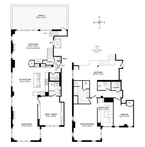 alexis floor plan 400 best alexis stewart images on pinterest truths