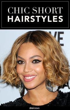 Smith Hairstyle Photos by Smith Hairstyles Smith Hairstyles And