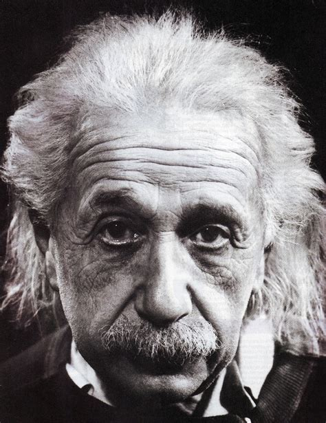 albert einstein biography bbc damn even the wrinkles on his face look smart