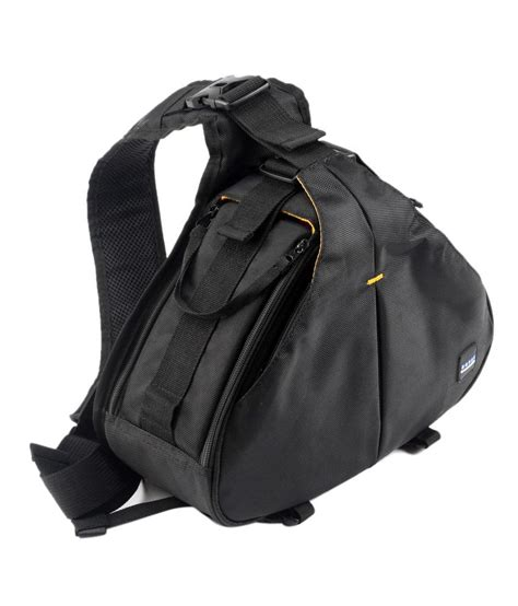 Sling Bag Royal royal broadcasting rb triangular 1 sling bag price in