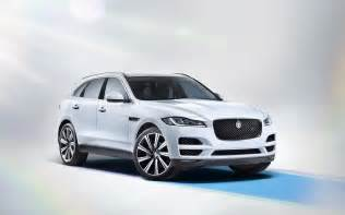 car pic new jaguar f pace 2017 new car new hd wallpapers