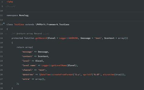 sublime text 3 theme for phpstorm zeus packages package control