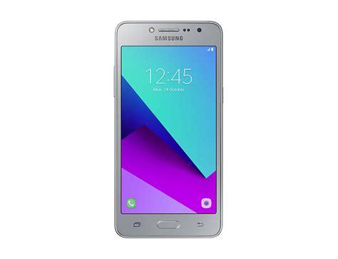 Samsung J2 Prime Warna Silver Galaxy Grand Prime Plus Sm G532fzsdpak Samsung Pk