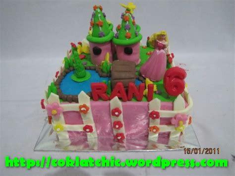 cara membuat kue ulang tahun minion pin tumpeng kue ulang tahun anak ultah tart genuardis