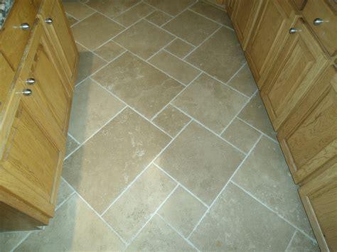 Stained Ceramic Tiles Floor Cleaner Vinegar Baking Soda