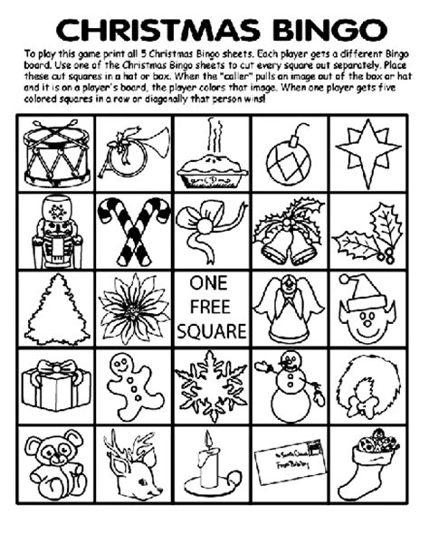 bingo pages pictures to pin on pinterest pinsdaddy