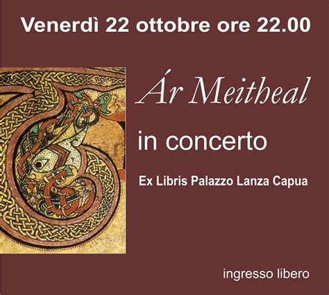 Libreria Guida Caserta Libreria Guida Capua Ottobre 2010