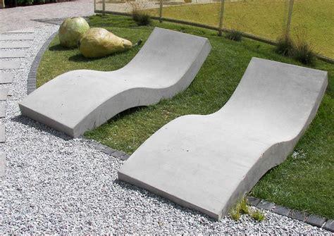 garten beeteinfassung beton themengarten garten und beton betonliegen