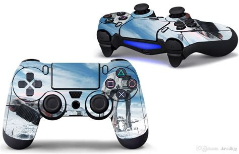 Ps4 Controller Stickers Fortnite by Xbox One Controller Skins Fortnite Bahuma Sticker