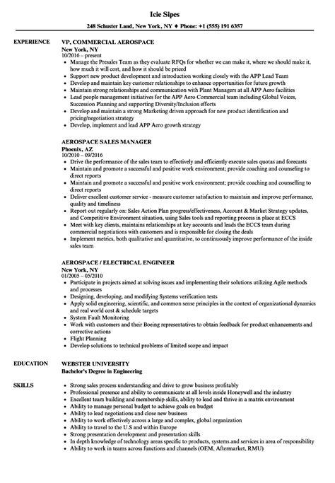 Nasa Aerospace Engineer Sle Resume by Nasa Aerospace Engineer Sle Resume Sle Tickets For Fundraisers
