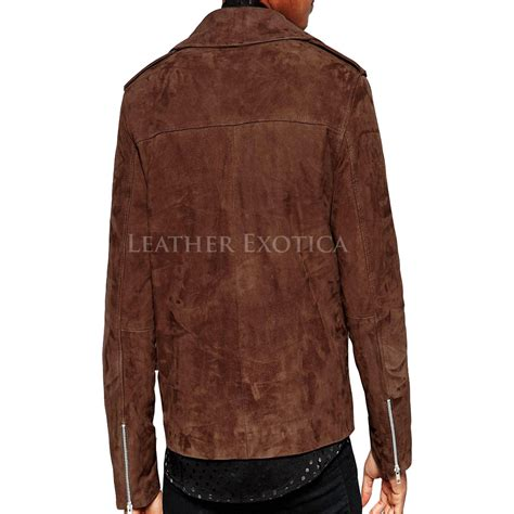 cycling jacket sale 100 leather bike jackets for sale burberry brit