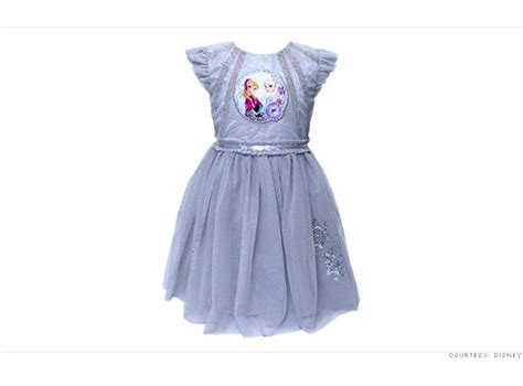 Dress Winter Elsa Frozen With Coat dress with faux fur coat exclusive toymakers