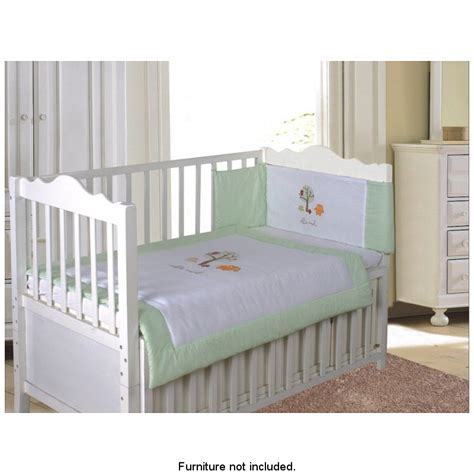 toddler bed bundles b m