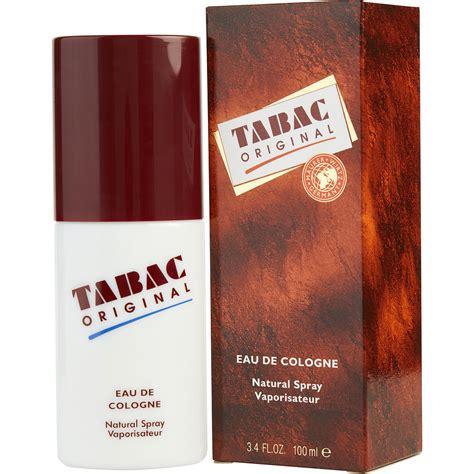 tabac original cologne for fragrancenet 174