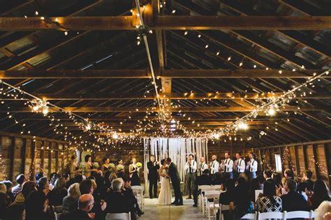 wedding venues western suburbs chicago elburn il chicago wedding venues western suburbs wedding wedding venues and
