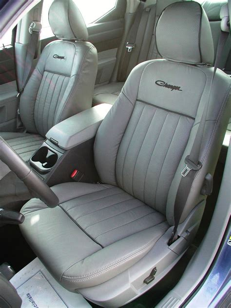 Personalized Leather Charger 39 best seats images on leather interior custom leather and car interiors