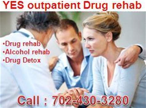 Outpatient Heroin Detox Bergen County by 10 Best Mental Health Facilities In Las Vegas Nv
