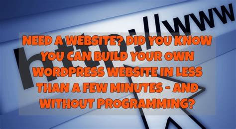 the best free website builder site rubix the best free website builder the best