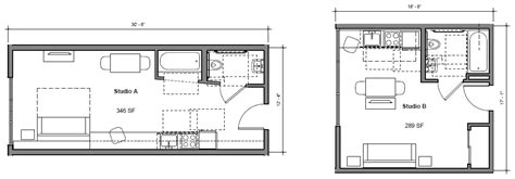 Home Design Plans 500 Square Feet by Socketsite Big Vote For Beer Store Adjacent Micro Units