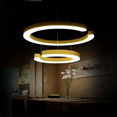 get cheap diy ring light aliexpress alibaba